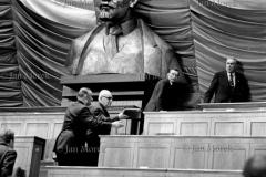 Zjazd  PZPR    1975