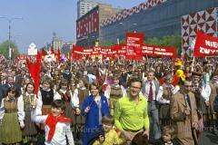 09 1  Maja  Warszawa 1972