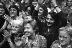 02 Krystian Ziimermann wygrywa  Konkurs Chopinowski 1975