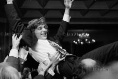 05 Krystian Ziimermann wygrywa  Konkurs Chopinowski 1975