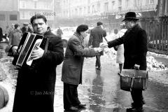 02 Orkiestra z Chmielnej 1960