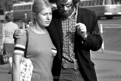 04 Pary, Warszawa, 1969-1971