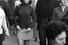 05 Pary, Warszawa,1969- 71