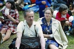 05  Swieto Trybuny Ludu, 1978