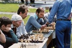 06  Swieto Trybuny Ludu, 1978