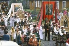 11  Boze Cialo Zlakow Koscielny 1979