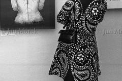 Biennale plakatu 1966