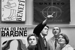 Biennale Plakatu 1968