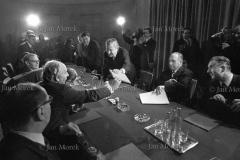 Układ Warszawa-Bonn w sprawie uznania granic PRL, 1970