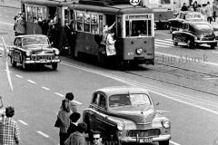 01.jpg|Warszawa, 1961-62, Aleje Jerozolimskie