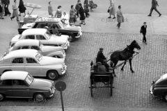 03.jpg|Warszawa, 1961-62