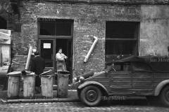 05.jpg|Warszawa, 1961-62, ul.Bagno.