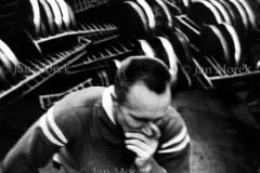 08 Waldemar Baszanowski, dwukrotny mistrz olimpijski ,1970