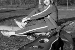 Maryla Rodowicz, 1968