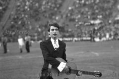 07 Seweryn Krajewski 1968
