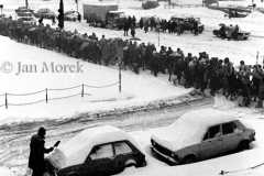 01  Zima stulecia   Warszawa  1979
